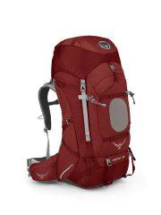 Osprey_aether-85-arroyo-red