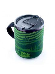 gsi_infinity_mug_green