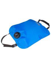 Ortlieb_waterbag_10_blue
