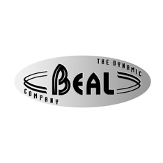 Beal-Chile