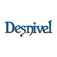 Desnivel