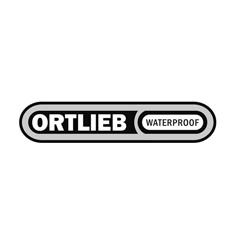 Ortlieb