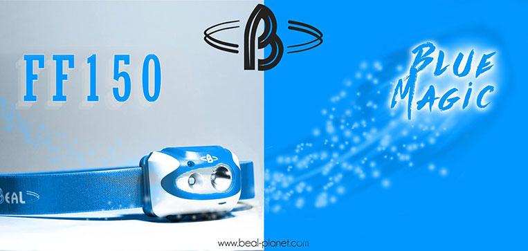 ff150_blue_banner_c