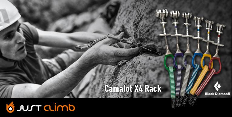 CamalotX4