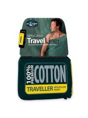 STS_cotton_liner_traveller_1