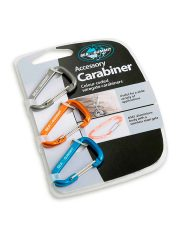 sts_accessory-carabiner-3-pack