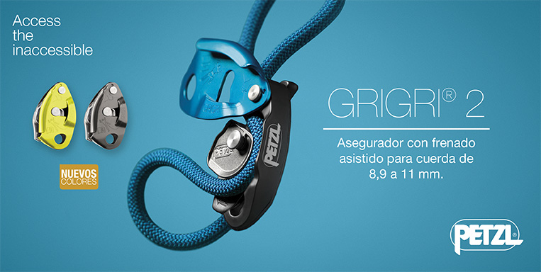 Grigri-2-Banner-Original