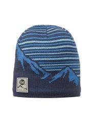 buff_knitted_laki_blue
