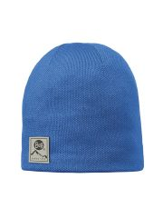 buff_knitted_solid_blue