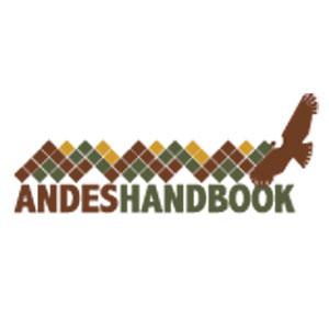 Andeshandbook