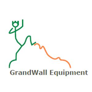 GrandWall Equipment