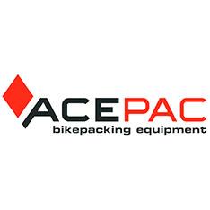 Acepac