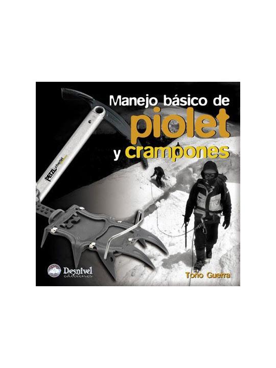 Desnivel_Manejo_basico_piolet_crampon