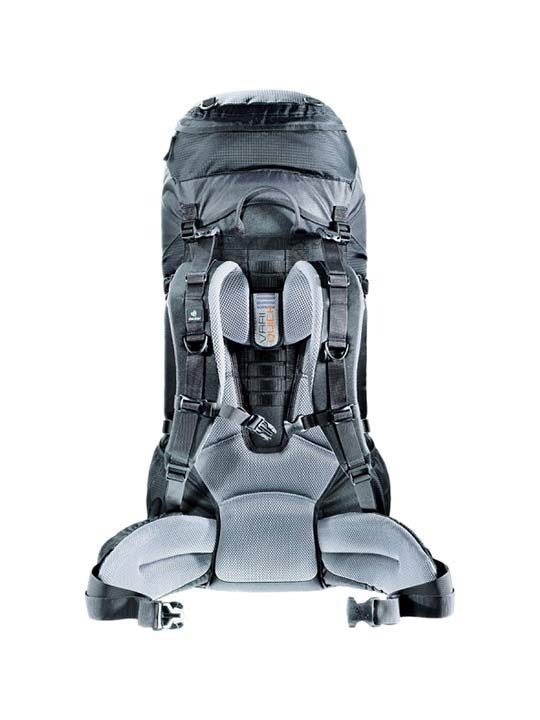 Deuter_Quantum-70-plus-10-7400-back-view