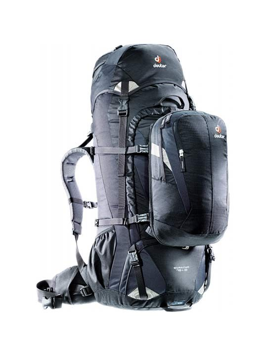 Deuter_Quantum-70-plus-10-7400-black-silver-15
