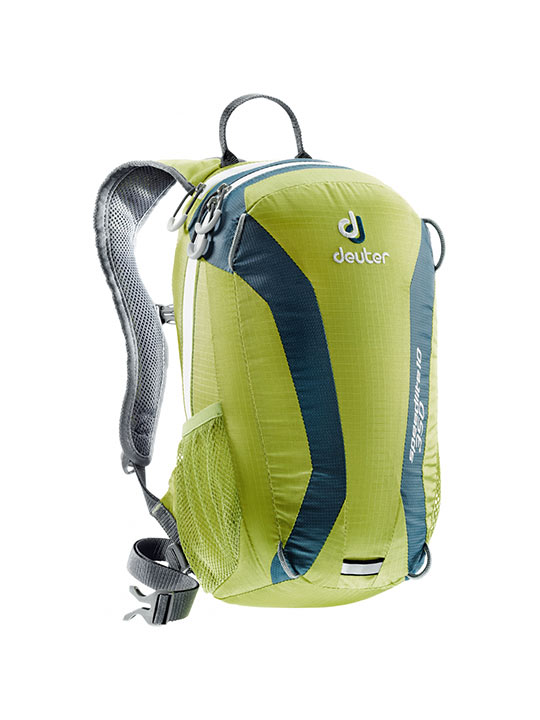 Deuter_SpeedLite_10_Apple_Artic