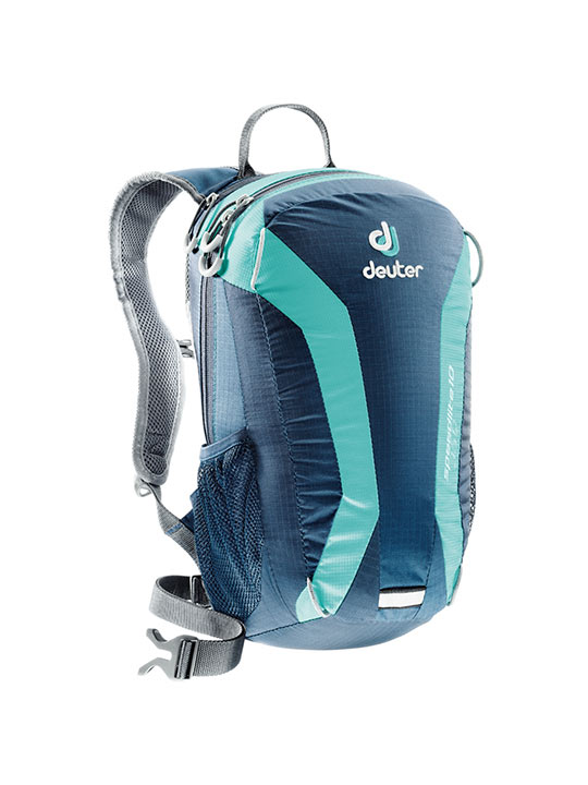 Deuter_SpeedLite_10_Midnight_Mint