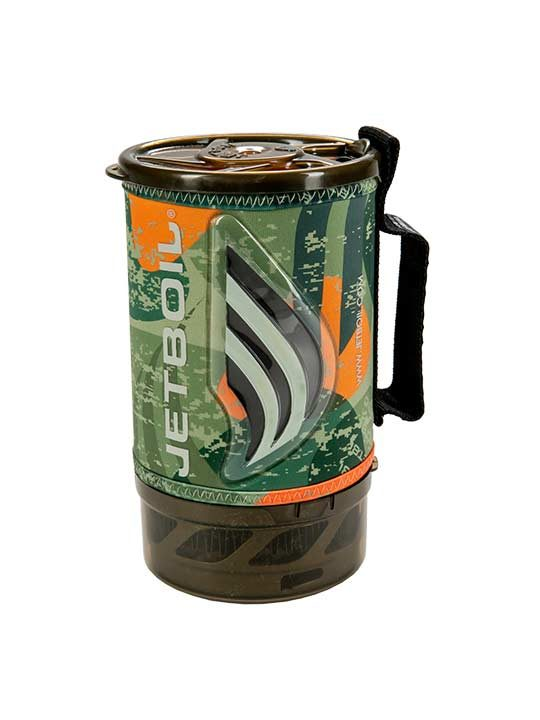 Jetboil_Flash_Jetcam_1