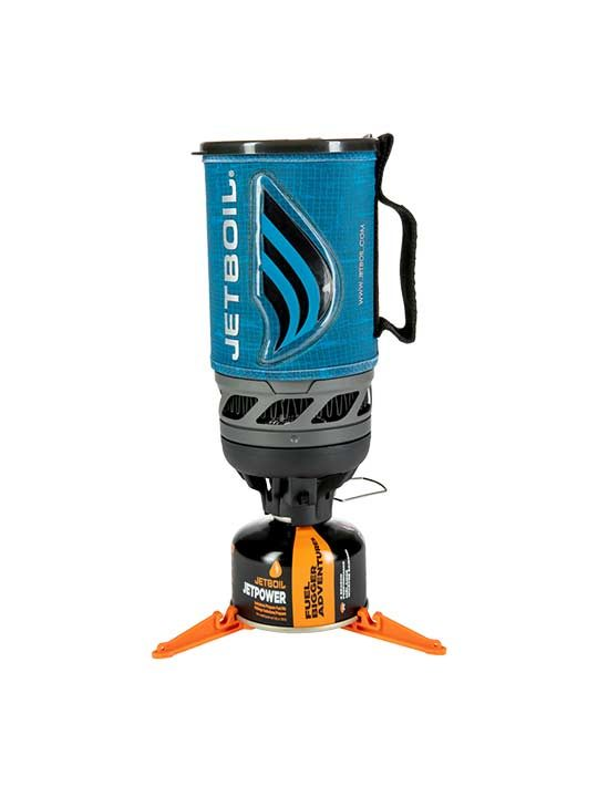 Jetboil_Flash_Matrix_blue