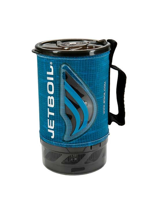 Jetboil_Flash_Matrix_blue_1