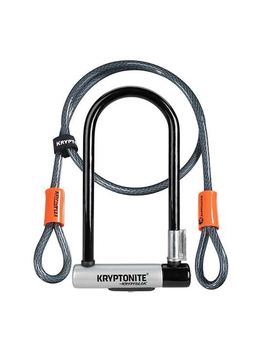 Kryptonite_NewU_Kryptolok_Std_gris_cable