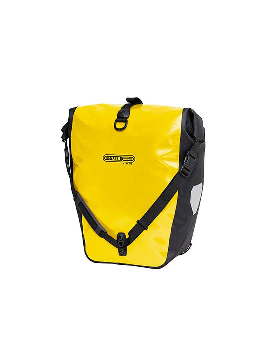 backroller_classic_yellow