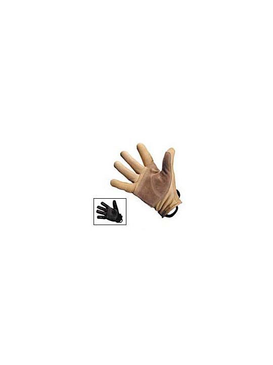 belay_glove_23.jpg