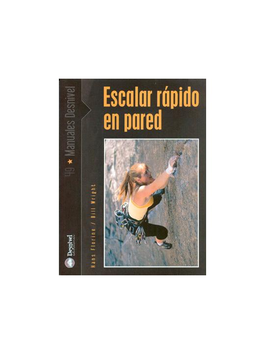 desnivel_escalar_rapido_pared