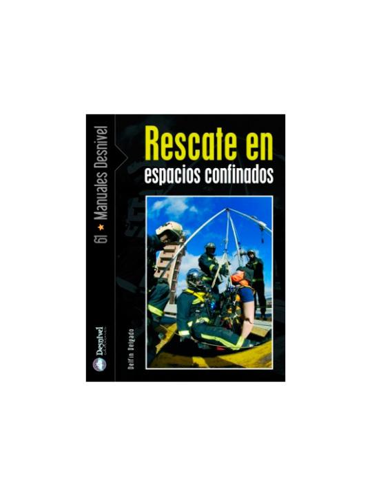 desnivel_rescate_espacio_confinado