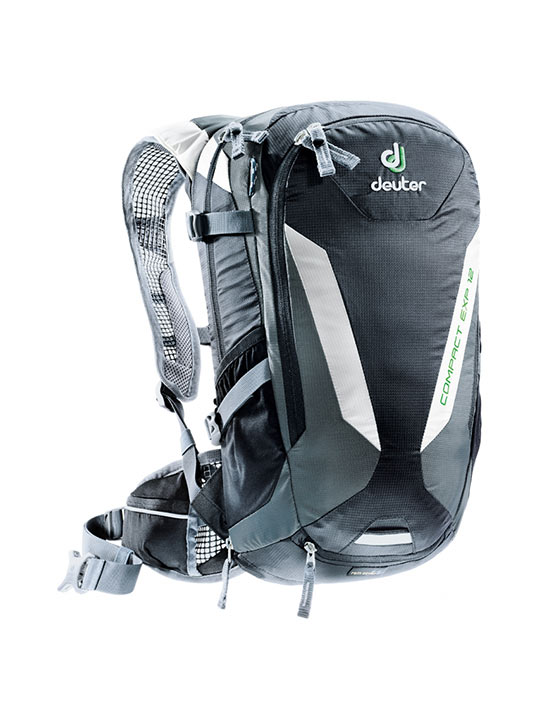 Deuter-CompactEXP12_Black_Granite