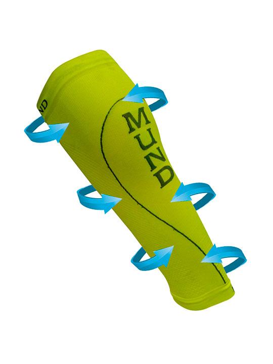 Mund_compresion_340-5