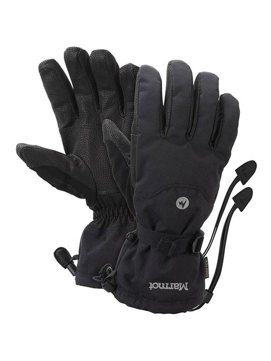 marmot_randonnee_glove