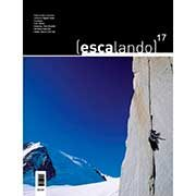 Revista Escalando