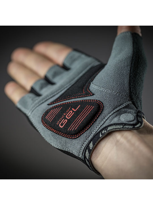 gripgrab-m1004-black-palm