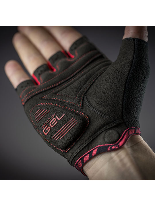 gripgrab-m1005-black-palm