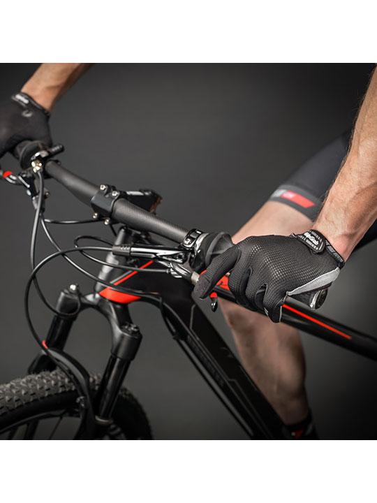 gripgrab-m1009-black-handlebars