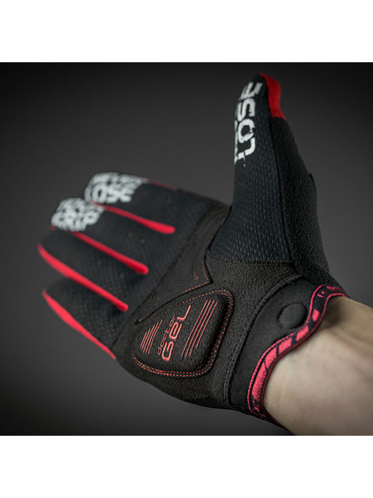 gripgrab-m1010-black-palm-1