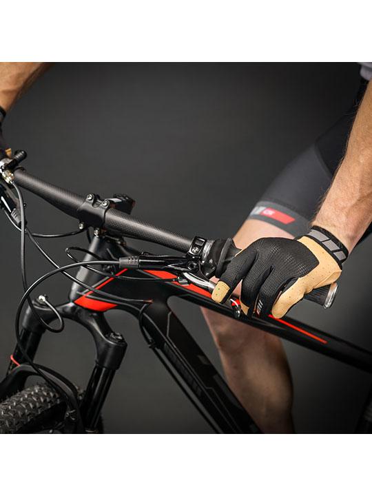 gripgrab-m1012-black-handlebars