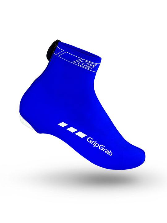 GripGrab_2002_raceaero_blue