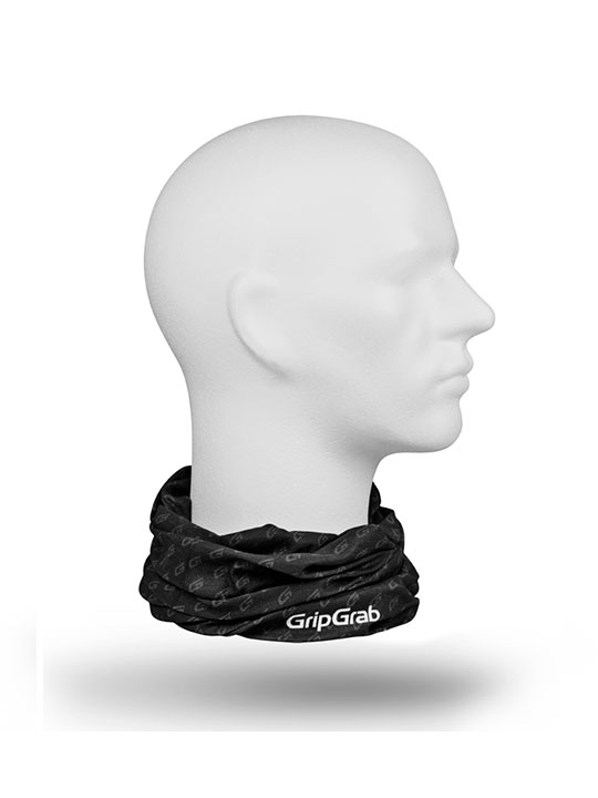 GripGrab_25014_headglove_black