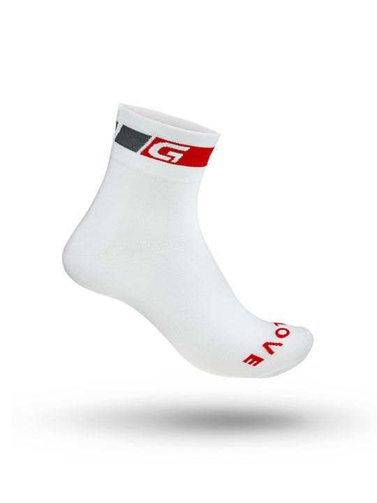 GripGrab_3003_regular_cut_socks_white