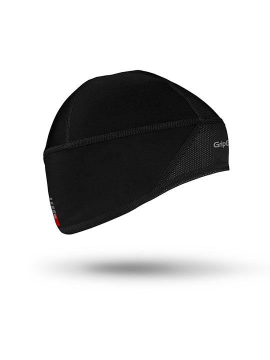 GripGrab_5001_skullCAp_windster