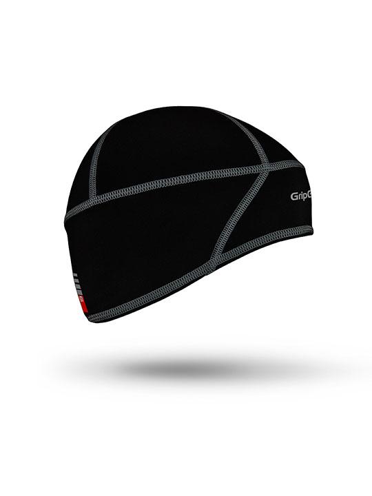 GripGrab_5002_skullCap