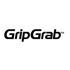gripgrab_TM_logo_black