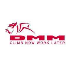 dmm_logo