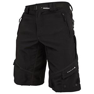 Shorts MTB