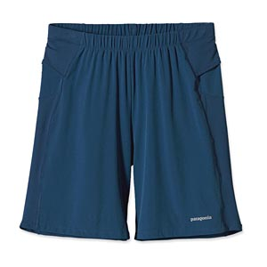 Shorts TR
