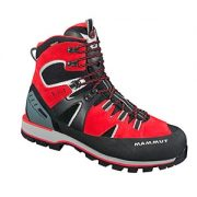 Zapatos Montaña