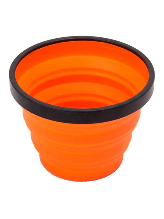 STS_Xcup_orange
