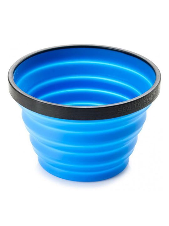 STS_x-cup_blue